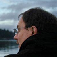 fwv-blog-profile-200