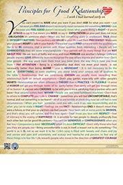 relationship-poster-ecommerce-sm