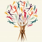 diversity-people-tree-set-336d656
